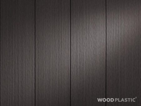 WOODPLASTIC_TERASY-MAX_FOREST_WENGE