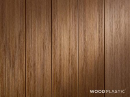 WOODPLASTIC_TERASY_FOREST